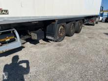 View images Chereau  semi-trailer