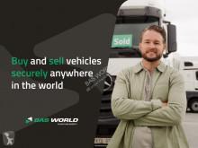 View images Humbaur HTS30 Lift+Lenkachse Hydr.Rampen Verbreiterbar Hartholz-Boden semi-trailer