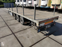 View images System Trailers PRSH 27-BW hard wooden floor wi semi-trailer