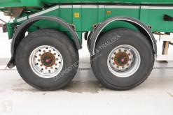 View images Galtrailer 22 cub in steel semi-trailer