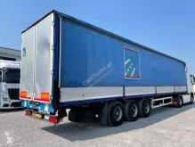Vedere le foto Semirimorchio nc Cardi 39S ABS 13.90m