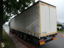 View images Kögel SN24 semi-trailer