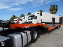View images Mursem S2 PLATAFORMA GONDOLA semi-trailer