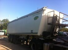 View images Schmitz Cargobull  semi-trailer