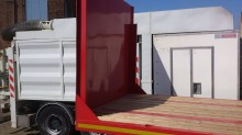 View images Leciñena Neuf, plateau extensible 13,600 à 20,600 semi-trailer