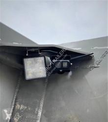 Voir les photos Semi remorque Feber NW 54 KD/S