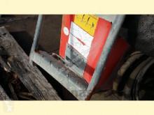 View images Nc Semi-remorque plateau semi-trailer
