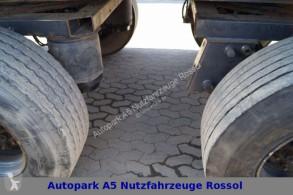 Zobaczyć zdjęcia Naczepa Schmidt SP 37,6 E/12,8 Stahltransport Lenk ausziehb.