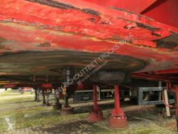 Voir les photos Semi remorque nc S 24-10-C-4-3 Schroeder S 24-10-C-4-3