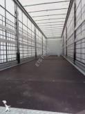 Voir les photos Semi remorque Schmitz Cargobull SCS Rideaux coulissants 3 essieux + HE