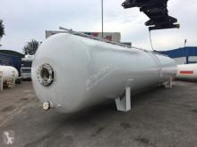 Voir les photos Semi remorque nc 69700 liter LPG / GPL Gas / Gaz storage tank, Propane, Gastank, Propan