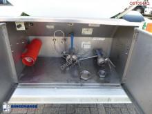 View images Crossland Food tank inox 30 m3 / 1 comp semi-trailer