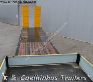 View images Scorpion SPC 4 SPC 4 semi-trailer