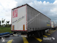 View images Krone Rideaux Coulissant Standard semi-trailer
