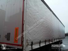 Zobaczyć zdjęcia Naczepa Schmitz Cargobull Rideaux Coulissant Standard