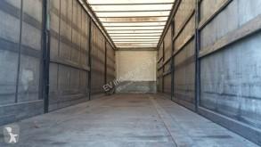 View images Schmitz Cargobull Centinato alla Francese con buca porta coils - (1679) semi-trailer