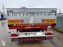 View images Schwarzmüller SPA 3/E semi-trailer