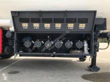 View images Parcisa CCAE-150/188-36 semi-trailer