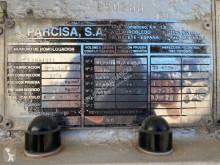 View images Parcisa CA  3EA semi-trailer