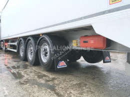 View images Alite Fond mouvant semi-trailer