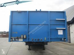View images Floor FLO-17-36H2 semi-trailer