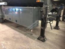 View images Coder CC 40 Citerne Carburants semi-trailer
