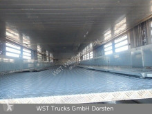 View images Finkl Finkl 4 Stock Ausahrbares Dach Vollalu Typ 2 semi-trailer