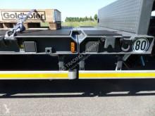 View images Goldhofer STN MPA 4 56 / 80 A semi-trailer