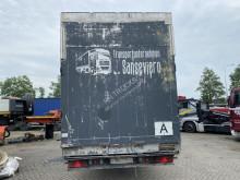 View images Stas - SAF - DISC BRAKES semi-trailer