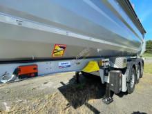View images Menci SA700R750 semi-trailer