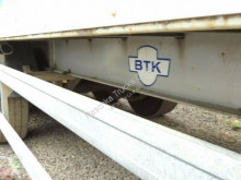 Ver as fotos Semi reboque Kaiser Koffer