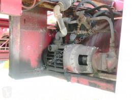 Voir les photos Semi remorque Schmitz Cargobull - - Stahltank