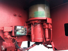 Voir les photos Semi remorque Nooteboom EURO 78-04 LOWLOADER