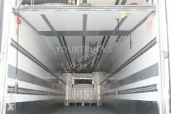 Voir les photos Semi remorque Lamberet Carrier Vector 1800Mt/Strom/Bi-Temp./Liftachse