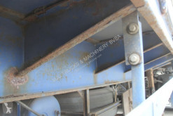 Voir les photos Semi remorque Bunge LAMES - BACHER + RIDELLES / STEEL SPRING - ALU SIDEBOARDS