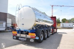 View images Menci 24/3 - 2 units in stock!!! semi-trailer