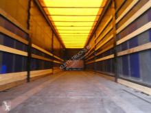 Voir les photos Semi remorque LAG O-3-GC A5 doors edscha rongs