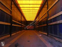 Voir les photos Semi remorque LAG O-3GC A5 doors edscha rongs