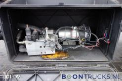 Voir les photos Semi remorque Netam - BENALU BENO 2000 NEP62L | BULK SILO 62 M3 TIPPING * ELEKTRO ENGINE