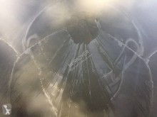 Voir les photos Semi remorque Spitzer PULVE 34 M3