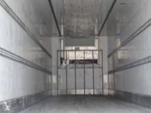 Voir les photos Semi remorque Mursem S3 FRIGO -20º