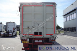 View images Heitling HK   SLUICE TIPPER *  VSE STEERING * TOP CONDITION semi-trailer
