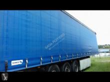 Voir les photos Semi remorque Schmitz Cargobull SCS27