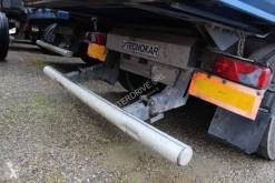 Voir les photos Semi remorque TecnoKar Trailers semirimorchio vasca ribaltabile 56m3 rottami usato