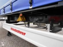Voir les photos Semi remorque Kässbohrer SCS X+ Maxima