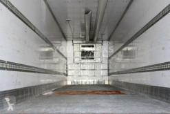 Voir les photos Semi remorque Samro Aubineau / Carrier Maxima 1300 / 2,6 Hoch