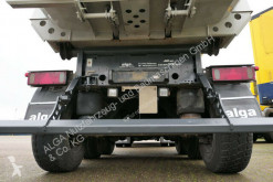 Voir les photos Semi remorque Schmitz Cargobull SKI 24 SL 7.2/Stahl 26 m³./Liftachse/Plane