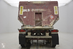 View images MOL 27 cub in alu semi-trailer