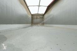 Voir les photos Semi remorque Langendorf SKA 24/30, 53m³, 5x am Lager, Alu-Felgen