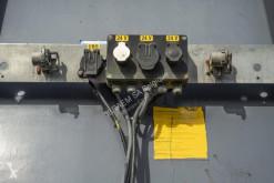Ver las fotos Semirremolque LAG O-3-39